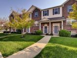 12686 Eliston Lane, Fishers, IN 46037