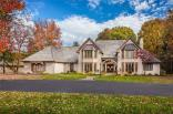 10633 Winterwood Drive, Carmel, IN 46032