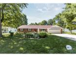 1631 West 76th Place, Indianapolis, IN 46260