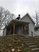 1830 Tallman Avenue<br />Indianapolis, IN 46218