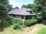 1542 South Arlington Avenue<br />Indianapolis, IN 46203