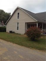 2045 S 800 Road, Greensburg, IN 47240