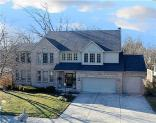 12610 Ballew Boulevard, Fishers, IN 46038