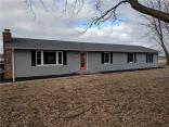 201 North Franklin Street, New Richmond, IN 47967