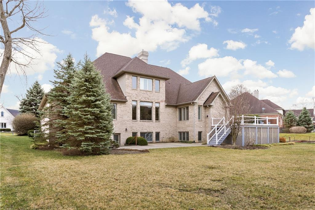 10394 S Windemere Boulevard, Carmel, IN 46032 image #51