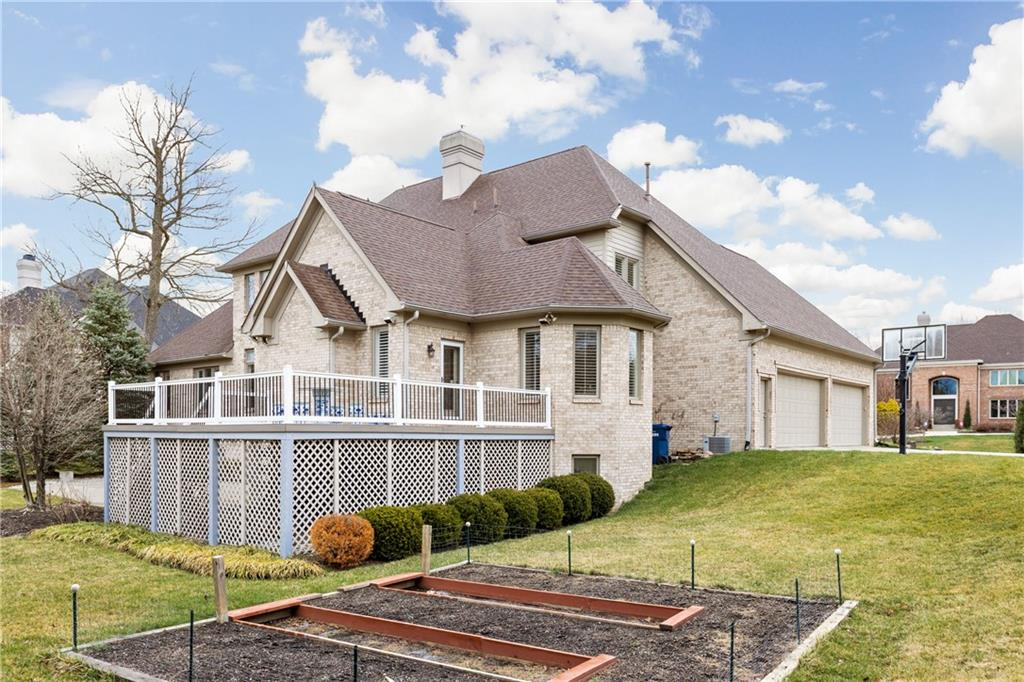 10394 S Windemere Boulevard, Carmel, IN 46032 image #52