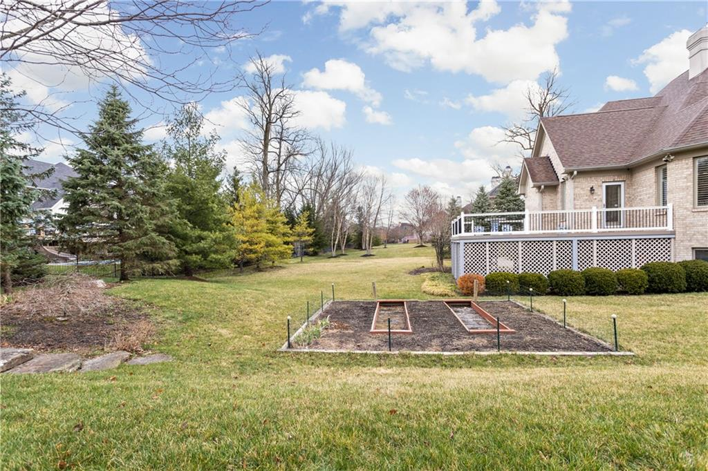 10394 S Windemere Boulevard, Carmel, IN 46032 image #53