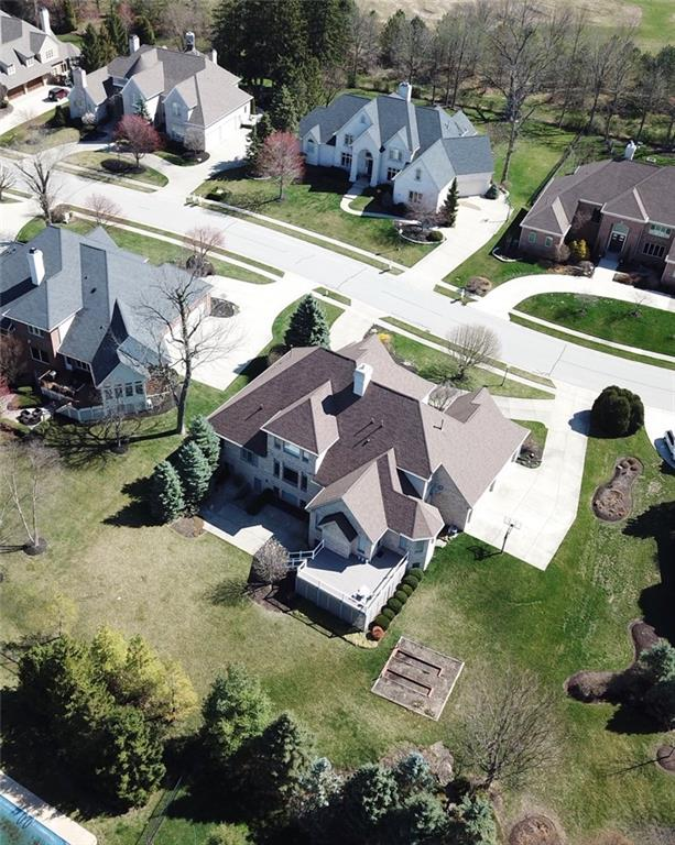 10394 S Windemere Boulevard, Carmel, IN 46032 image #56