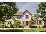 10568 Titan Run, Carmel, IN 46032