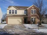 18764  Prairie Crossing  Drive, Noblesville, IN 46062