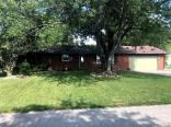 8902 N Mark Drive, Alexandria, IN 46001