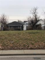 1123 South State Avenue, Indianapolis, IN 46203
