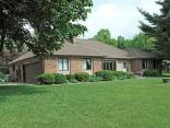 13266 Highland Springs Drive, Fishers, IN 46055