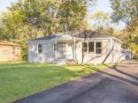 6113  Gifford  Street, Indianapolis, IN 46228