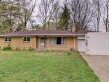 5518 North Drexel Avenue, Indianapolis, IN 46220