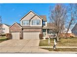 1780 Spring Beauty Drive, Avon, IN 46123
