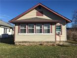 701 North Rochester Avenue, Indianapolis, IN 46222