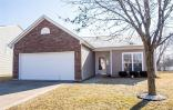 13233 Ashwood Drive, Fishers, IN 46038