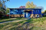 3040 W 79th Street, Indianapolis, IN 46268