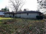 1747 West 64th Street, Indianapolis, IN 46260