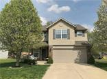 2863 Addison Meadows Lane, Indianapolis, IN 46203