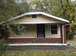 2040 East 34th Street, Indianapolis, IN 46218