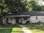 2229 Martha Street<br />Indianapolis, IN 46221