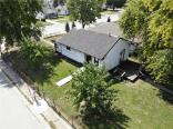 4826 East 21st Street, Indianapolis, IN 46218