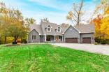 8464 East 250 S, Zionsville, IN 46077