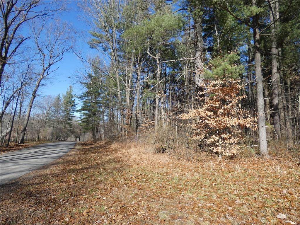 Lot 65 W Persimmon Lake Drive Seymour, IN 47274