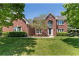 5776 Gyrfalcon Place, Carmel, IN 46033