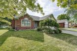 590 Pebble Way, Greenwood, IN 46142
