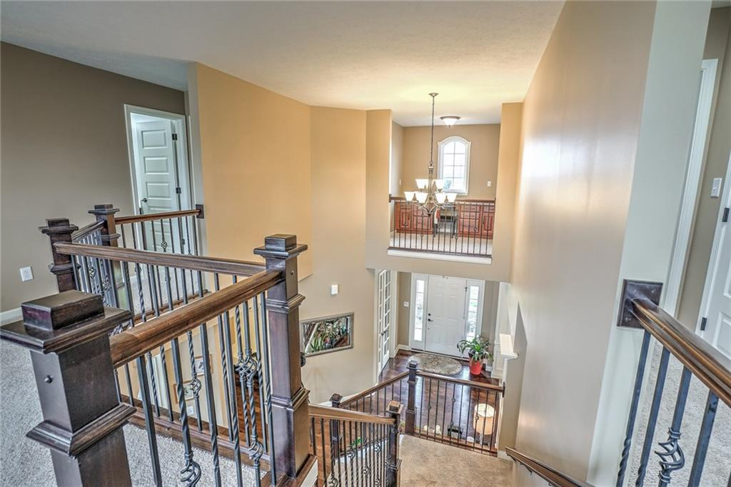 15496 N Provincial Lane, Fishers, IN 46040 image #16