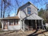 4702 Michigan Road<br />Indianapolis, IN 46228