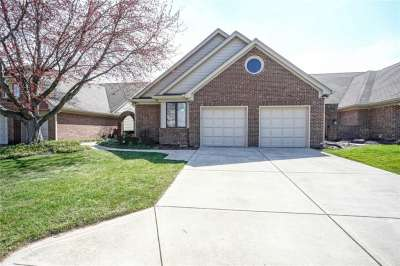 3015 Tiffany Court, Carmel, IN 46033