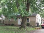 3209 North Bolton N Avenue, Indianapolis, IN 46218