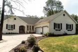 12899 North Waters Edge Drive, Camby, IN 46113