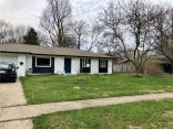 1142 West 81st Street, Indianapolis, IN 46260