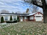 829 Delbrook Drive<br />New whiteland, IN 46184