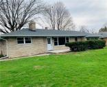 2425 East 35th Street, Anderson, IN 46013
