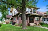 532 East 37th Street, Indianapolis, IN 46205