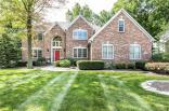 3825 E Carwinion Way, Carmel, IN 46032