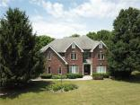20251 James Road, Noblesville, IN 46062