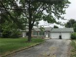 530 East Sumner Avenue<br />Indianapolis, IN 46227