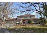 4410 East 116th Street, Carmel, IN 46033