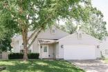 5640 Smoketree Drive, Columbus, IN 47201