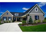 14818  Anees  Lane, Fishers, IN 46040