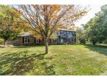 11313 West Lakeshore Drive, Carmel, IN 46033