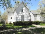 958 South Columbia Street<br />Frankfort, IN 46041