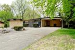 4640 Andover Road, Indianapolis, IN 46226